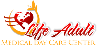 Life Adult Medical Day Care Center